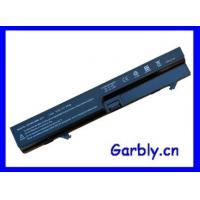 Buy cheap HP 4411 10.8V 47WH laptop battery from wholesalers