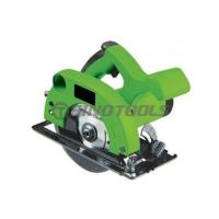 Buy cheap How to buy power tools? product