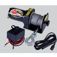 Buy cheap P2000-1A electric winch  product