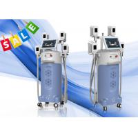 Buy cheap Vacuum Cavitation Fat Dissolving Machine Safe For Egg Slimming from wholesalers