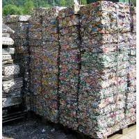 Buy cheap High Quality Aluminium Scrap/Aluminium Ubc from wholesalers
