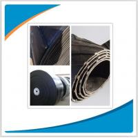 Buy cheap High Abrasion Resistant Conveyor belt from wholesalers
