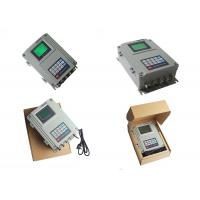 Buy cheap Weight Totalizing Weighing Indicator Controller , Load Cell Controller Indicator from wholesalers