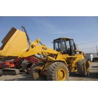 Buy cheap used caterpillar 966f 966h 960h for sale in cheap price ,cat loader ,cat excavator for sale from wholesalers