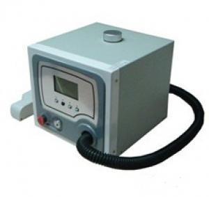 Buy cheap portable E-light ( IPL & RF ) beauty salon equipment product