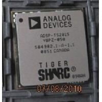 Buy cheap ADSP-TS201SYBPZ-050 from wholesalers