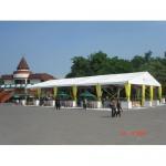 Buy cheap pagoda tent manufacturers|pagoda tent manufacturers in delhi|pagoda tent price from wholesalers