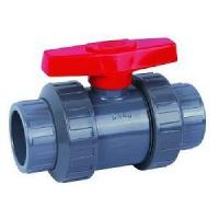 Buy cheap Plastic Water Pressure Reducing Valve from wholesalers