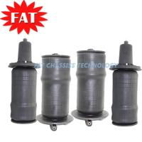 Buy cheap Rubber Air Suspension Springs Bag for P38 Range Rover 2 REB101740G RKB101460G from wholesalers