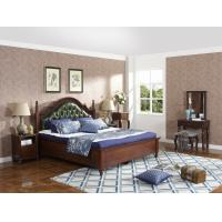 Mirrored bedroom furniture cheap popular mirrored for Good quality affordable bedroom furniture