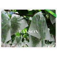 Buy cheap Banana Tree Farm Used Non Woven Fruit Tree Protection Bag To Thailand Market from wholesalers