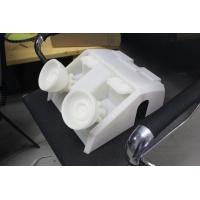 Buy cheap Plastic ABS prototype industrial desigh prototype services from China from wholesalers