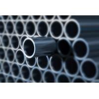Buy cheap DIN2391 Thin Wall Carbon Seamless Precision Steel Tube ST35 / ST37 For Auto Industry from wholesalers