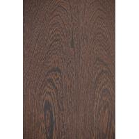 Buy cheap Wenge Wood Veneer for Panel Door and Furniture Industry from www.shunfang-veneer.com from wholesalers
