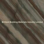 Buy cheap Luxury Natural Elegant Brown Quartzite,Brown Quartzite/Marble/Granite from wholesalers