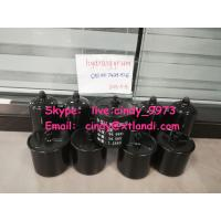 Buy cheap Mercury  99.999% CAS7439-97-6 Quicksilver Hydrargyrum high purity lower price from wholesalers