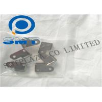 Buy cheap Smt Machine Parts SMT Feeder Parts Juki FF 32mm Feeder Pin E6216706000 from wholesalers