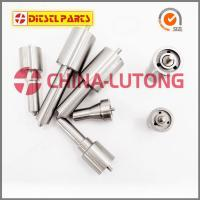 Buy cheap Diesel Injector Nozzles Tip for Volvo Engine-Fuel Nozzle Suppliers from wholesalers