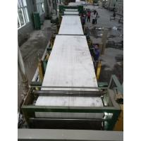 Buy cheap Needle corrugator belt for corrugated cardboard production line(LD-CN-01) from wholesalers