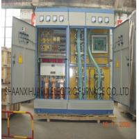 Buy cheap high frequency induction melting furnace from wholesalers