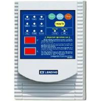Buy cheap Pump Controller / Control Box (DV1001) from wholesalers