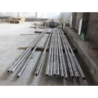 Buy cheap Non Magnetic Drill Collar Oil Field Drilling Tools 9150 and 9650mm API Certification from wholesalers
