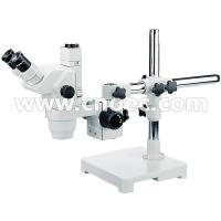Buy cheap Clinic Stereo Optical Microscope Stereo Zoom Microscope A23.0902-S1 product