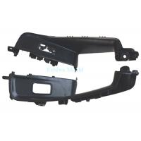 Buy cheap High Precision Auto Interior Trim Molding For Inside Door Handles / Bar or Back Door from wholesalers