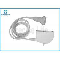 Hospital Ultrasound Image Scanner Ultrasonic Probes Linear Array Mindray 7L4A
