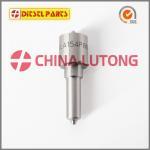 Buy cheap Ptype cummins diesel parts DSLA128P1510commercial spray nozzle DSLA128P1510 cummins fuel systems from wholesalers