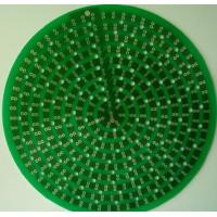 Buy cheap power pcb/Electric PCB product/pcb design machine price from wholesalers