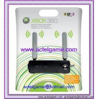 Buy cheap Xbox360 wireless adapter Xbox360 repair parts from wholesalers