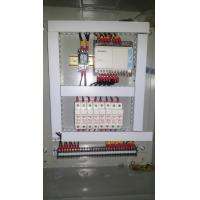 Buy cheap PLC Control Box For Surf Wave Pool Machine , Amusement Park Equipment from wholesalers