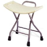 Buy cheap Shower Chair (QX790) product