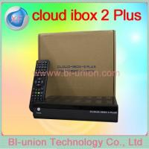China cloud ibox 2 plus on sale
