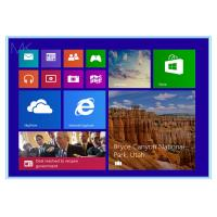 Buy cheap 64-Bit Full English Version Windows 8.1 Pro Product Key No DVD OEM Key New Sealed Online Activation from wholesalers