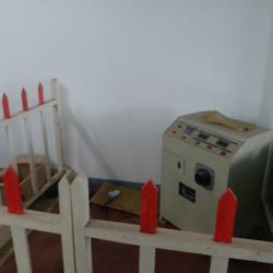 Yueqing Yinrong Electrical Appliances Co., Ltd