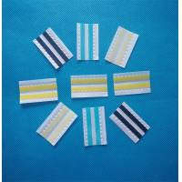 Buy cheap Smt Pick And Place Accessories Picking Belt For Smt Mounter 8mm - 12mm from wholesalers