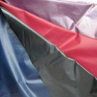 Buy cheap 300T/40D Nylon Taffeta, Silk-like Smooth from wholesalers