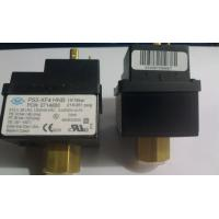 Buy cheap ALCO PS3-B6S   High Pressure Switch  PS3-R1S  Low Pressure Switch product