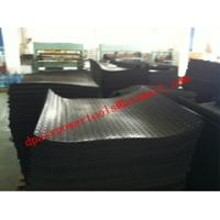 Buy cheap Neoprene Rubber Sheet from wholesalers