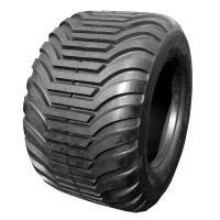 Buy cheap Do you want to Buy China agricultural new tractor tyres and wheels,farm tires,implement tyres, flotation tyres from wholesalers