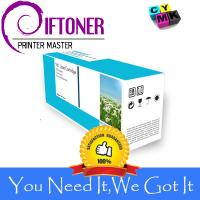 Buy cheap Compatible Brother TN5000PF (TN-5000) Black Laser Toner Cartridge from wholesalers