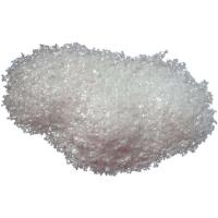 Buy cheap Good Quality 99% Sodium Methacrylate CAS: 5536-61-8 from wholesalers