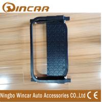 Buy cheap Heavy duty 4X4 Off-Road Accessories Protable Folding Tire Step with Iron from wholesalers