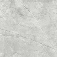 Buy cheap Marble Glazed Ceramic Bathroom Tile  Customized Gray Color Bedroom Living Room Supply from wholesalers