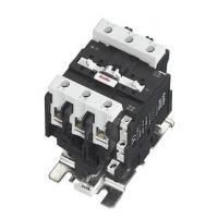 Buy cheap AC contactor; LC1-D schneider new type ; contactor from wholesalers