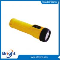 Buy cheap 2015 manufacture explosion proof light from wholesalers