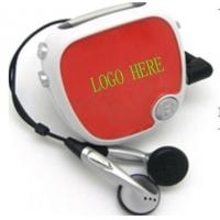 Buy cheap Pedometer from wholesalers