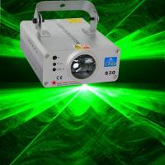 Buy cheap 30 Mw Green Laser Light / Disco Light / DJ Lights - S30 from wholesalers